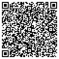 QR code with Clay Smiths Gifts contacts