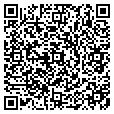 QR code with Rdr Inc contacts