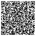 QR code with Captain Tim Decker Guide Service contacts