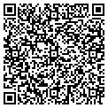QR code with Mc Masters Consruction Inc contacts