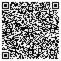 QR code with Colors 2 Colors Enterprises contacts
