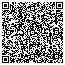 QR code with Sebastian Travel & Tours Inc contacts