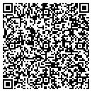 QR code with Northstar Development Group contacts