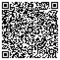 QR code with Aquarius International Inc contacts
