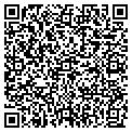 QR code with Ronald C Pathman contacts