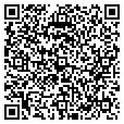 QR code with CMS Group contacts