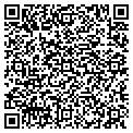 QR code with Riverhills Christian Day Care contacts