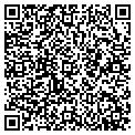 QR code with Nelson R Herrero MD contacts