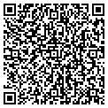QR code with K&D Auto Appraisals contacts