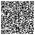 QR code with Master Plan Bldg Rennovtion contacts