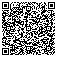 QR code with Inro Marketing contacts