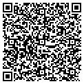 QR code with Haimes Centre Clinic contacts