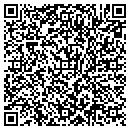 QR code with Quiskeya Family Chiro Center Corp contacts