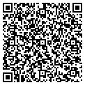 QR code with Hudson Family Medical Clinic contacts