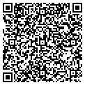 QR code with Mc Lean Lightning Protection contacts