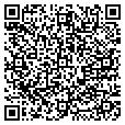 QR code with Subco Inc contacts