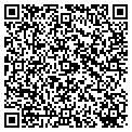 QR code with Garage Sale Four U Inc contacts
