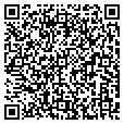 QR code with Autobahnd contacts