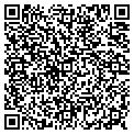 QR code with Tropical Teez Screen Printing contacts