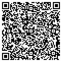 QR code with Susan Henry Mobile Pet Sit contacts
