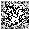 QR code with JD Holdings LLC contacts