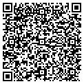 QR code with Caleb Holding Co LLC contacts