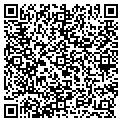 QR code with M/S Creations Inc contacts
