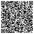 QR code with Computer Tailors Inc contacts