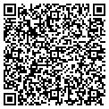 QR code with Quality Plus Cleaning Systems contacts