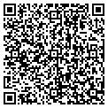 QR code with On The Edge Rock Climbing Gym contacts