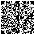 QR code with 14th Ave Steakhouse contacts