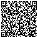 QR code with Shannon Septic Service contacts