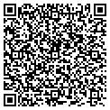QR code with Magnum Capital contacts