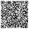 QR code with Structure-Con LLC contacts