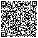 QR code with Excellent Luxury Car Rental contacts
