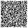 QR code with Greater Miami Youth For Christ contacts
