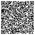 QR code with Law Office William C Rocker PA contacts