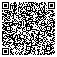 QR code with Vita Spa contacts