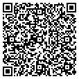 QR code with Car Man Inc contacts