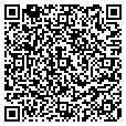 QR code with Praxair contacts