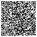 QR code with Cooling Solutions Inc contacts