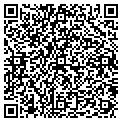 QR code with Victoria's Salon Vogue contacts