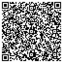 QR code with Gold Coast Community Service contacts