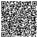 QR code with Ellenton United Mthdst Preschl contacts