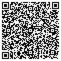 QR code with Tackett Doug Evanglst contacts