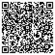 QR code with New Waves contacts