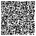 QR code with Little Gorge J Attorney At Law contacts