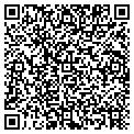 QR code with 3 S A Company of Central Fla contacts