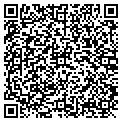 QR code with Jaguar Technologies Inc contacts