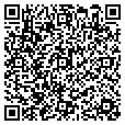 QR code with Station 20 contacts